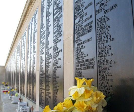 War_Memorial_Restoration_Conservation