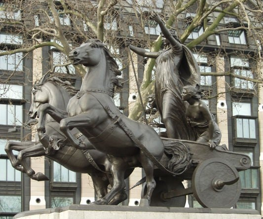 Bronze_Monument_Restoration
