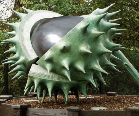 Contemporary_Sculpture