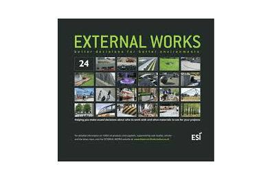 External_Works_index