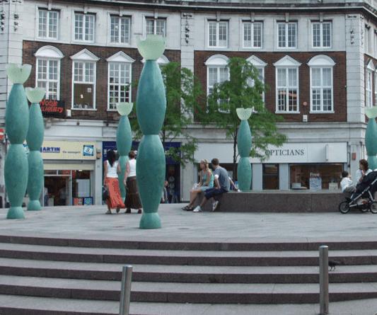 Public_Art